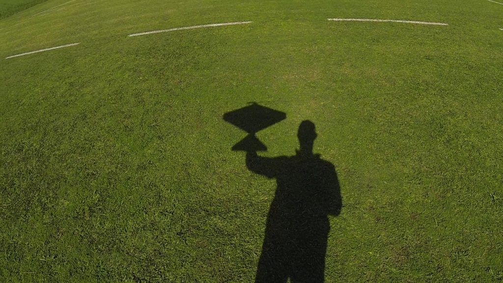 FT Flyer Shadow