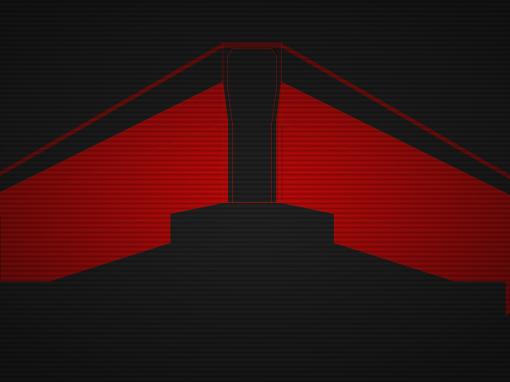 KFm6 Wing